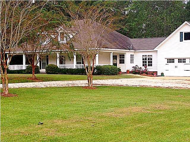 Real Estate for Sale, ListingId: 32820515, Hayneville,AL36040