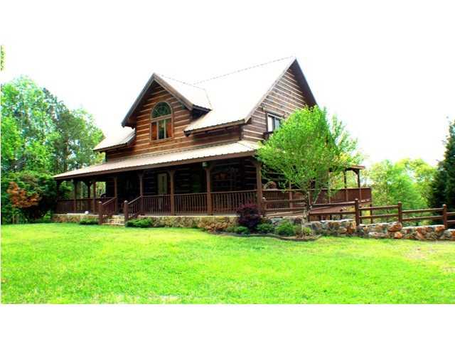 179 Beulah Rd, Dadeville, AL 36853