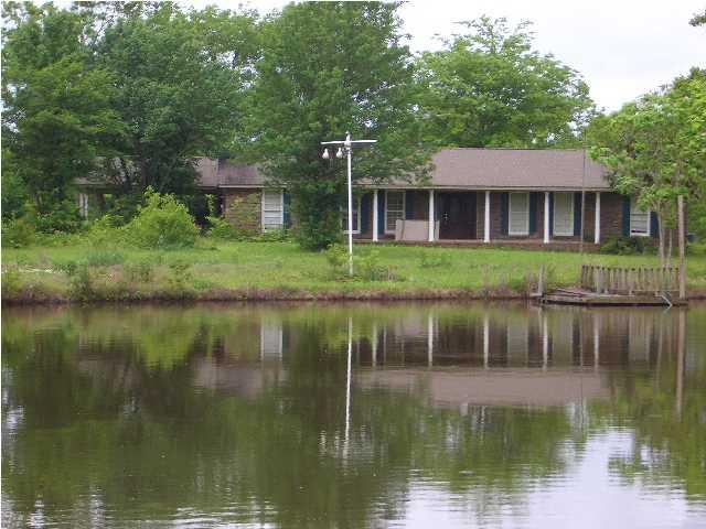 Real Estate for Sale, ListingId: 32827157, Hope Hull,AL36043
