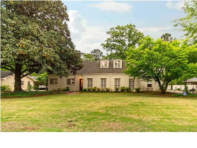 Real Estate for Sale, ListingId: 32847713, Montgomery,AL36111