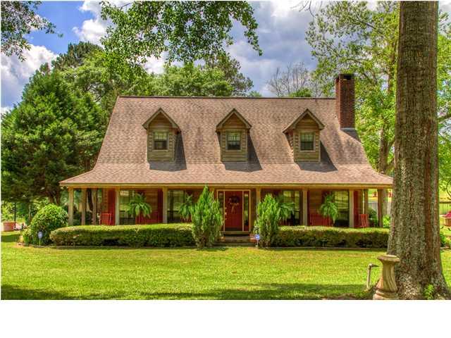 Real Estate for Sale, ListingId: 32834729, Banks,AL36005
