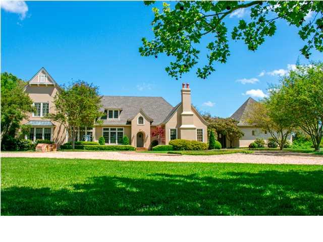 Real Estate for Sale, ListingId: 32856595, Pike Road,AL36064