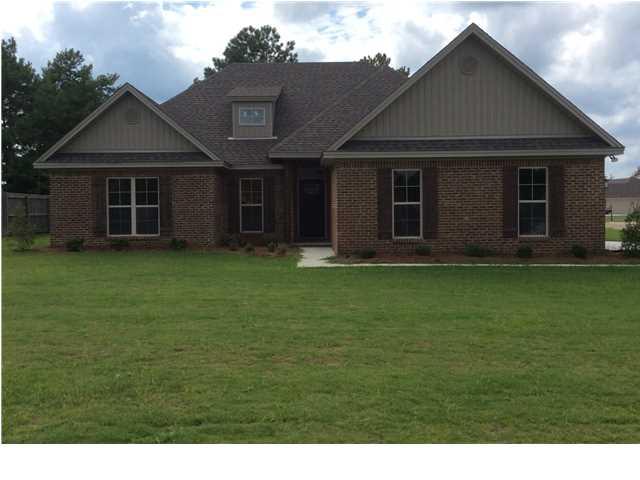 Real Estate for Sale, ListingId: 32865347, Deatsville,AL36022