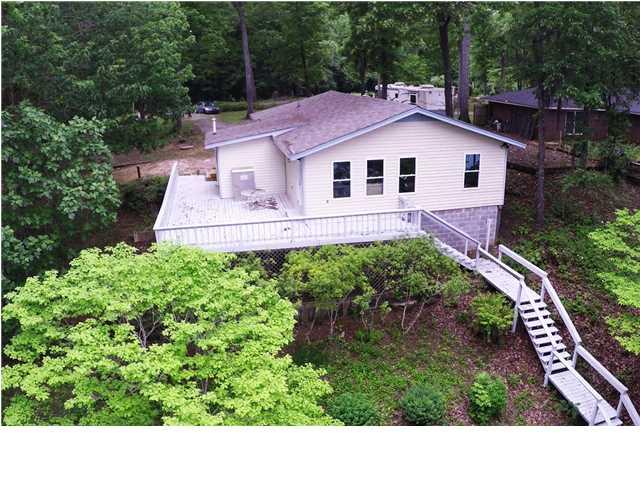 Real Estate for Sale, ListingId: 32871569, Deatsville,AL36022