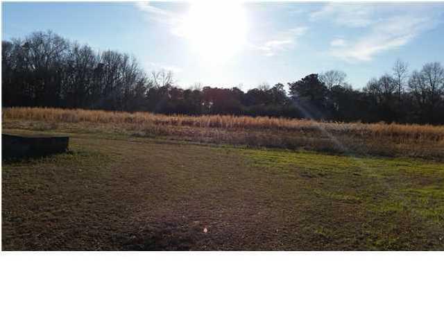 Real Estate for Sale, ListingId: 32871571, Deatsville,AL36022