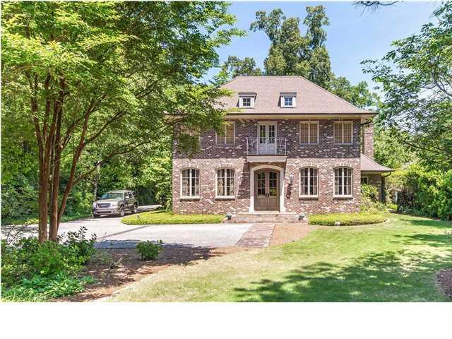 Real Estate for Sale, ListingId: 32880267, Montgomery,AL36111