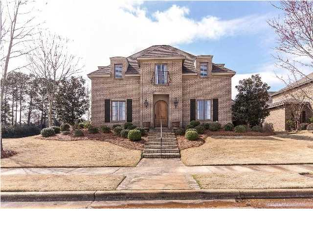 Real Estate for Sale, ListingId: 32890309, Montgomery,AL36117