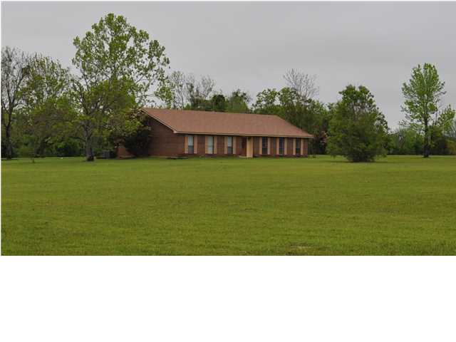 Real Estate for Sale, ListingId: 32907950, Hope Hull,AL36043