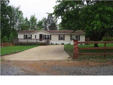 Real Estate for Sale, ListingId: 32929203, Deatsville,AL36022