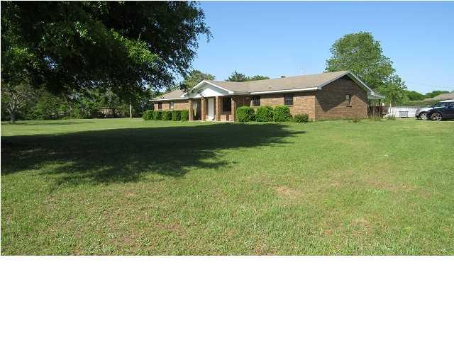 Real Estate for Sale, ListingId: 32964400, Deatsville,AL36022