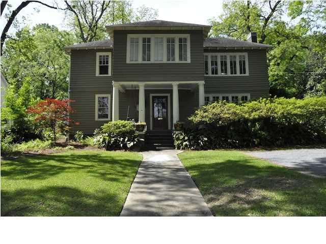 Real Estate for Sale, ListingId: 32964407, Montgomery,AL36104
