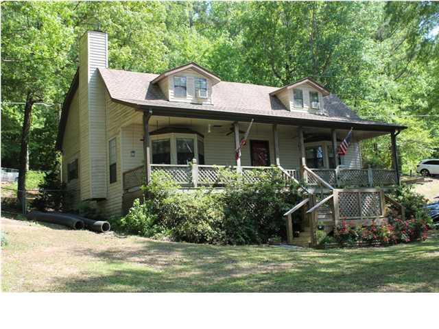 Real Estate for Sale, ListingId: 32964401, Deatsville,AL36022