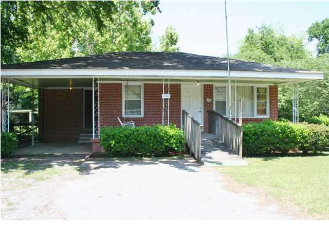Real Estate for Sale, ListingId: 32970430, Montgomery,AL36110