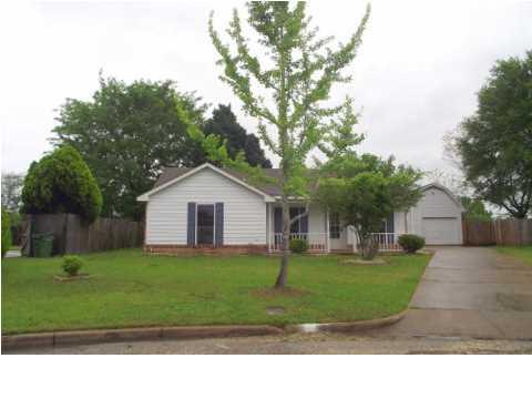 Real Estate for Sale, ListingId: 32970431, Montgomery,AL36110
