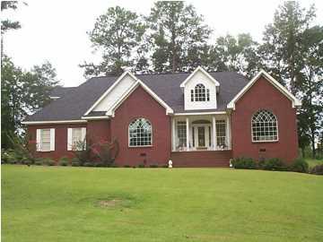 Real Estate for Sale, ListingId: 32979218, Greenville,AL36037