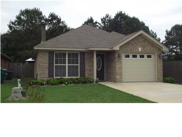 Real Estate for Sale, ListingId: 32979221, Elmore,AL36025