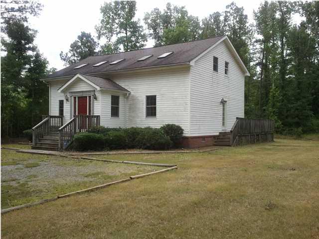 Real Estate for Sale, ListingId: 32991746, Shorter,AL36075