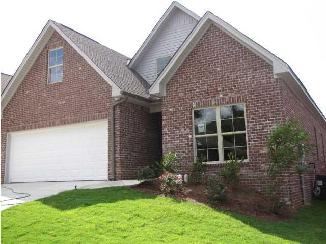 Real Estate for Sale, ListingId: 33034937, Elmore,AL36025