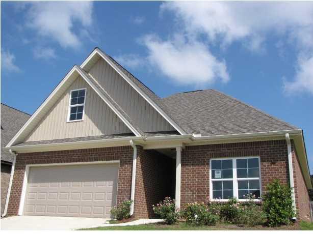 Real Estate for Sale, ListingId: 33034931, Elmore,AL36025