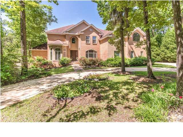 Real Estate for Sale, ListingId: 33040268, Pike Road,AL36064