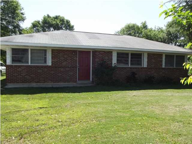 Real Estate for Sale, ListingId: 33045371, Prattville,AL36066