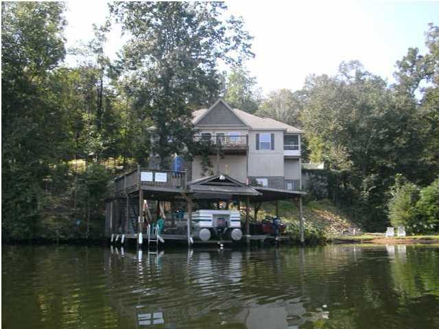 Real Estate for Sale, ListingId: 33053327, Marbury,AL36051