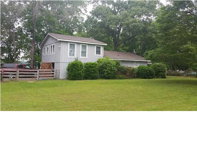 Real Estate for Sale, ListingId: 33074251, Deatsville,AL36022