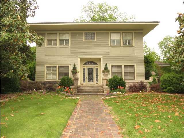 Real Estate for Sale, ListingId: 33100022, Montgomery,AL36104