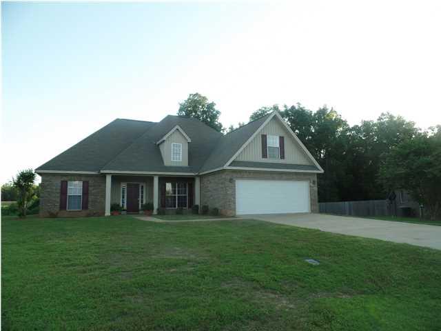 Real Estate for Sale, ListingId: 33136338, Deatsville,AL36022