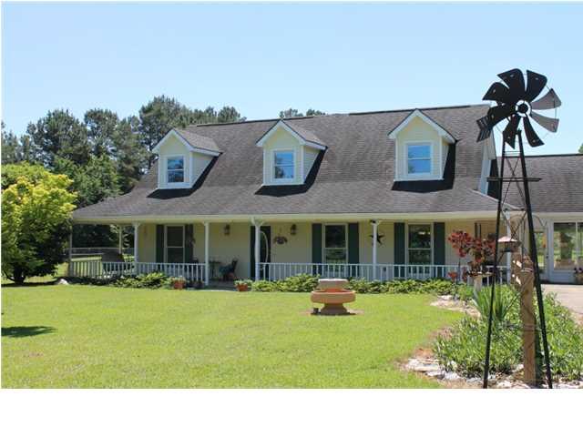 Real Estate for Sale, ListingId: 33136337, Elmore,AL36025
