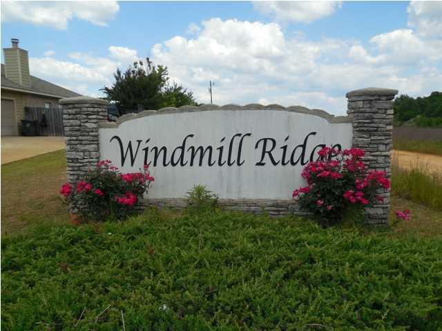 Real Estate for Sale, ListingId: 33163202, Deatsville,AL36022