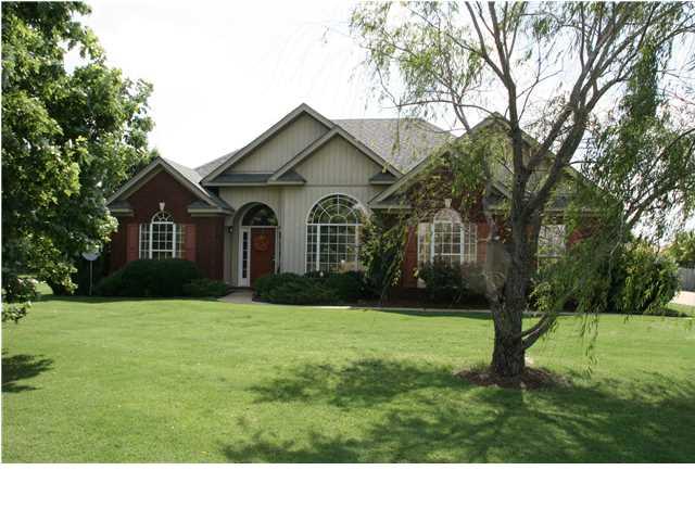 Real Estate for Sale, ListingId: 33163203, Deatsville,AL36022