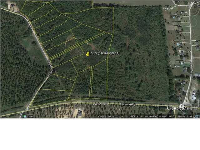 Real Estate for Sale, ListingId: 33197720, Deatsville,AL36022