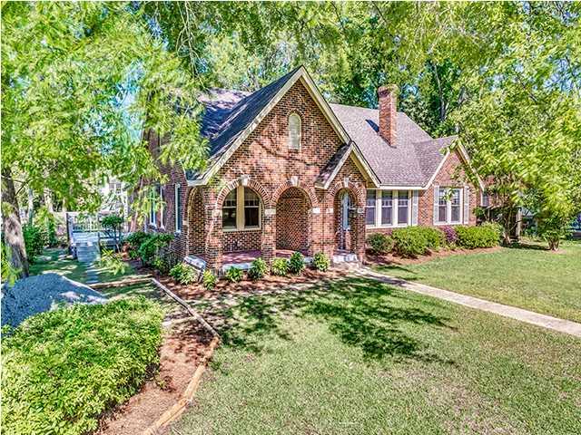 Real Estate for Sale, ListingId: 33205661, Montgomery,AL36106
