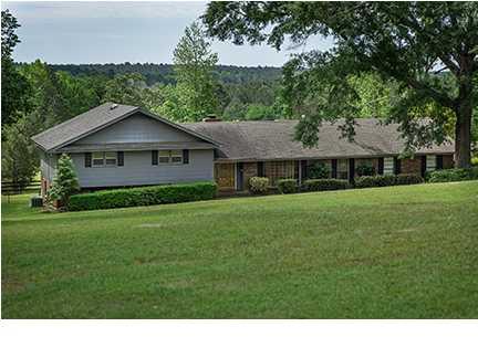 40 acres Grady, AL