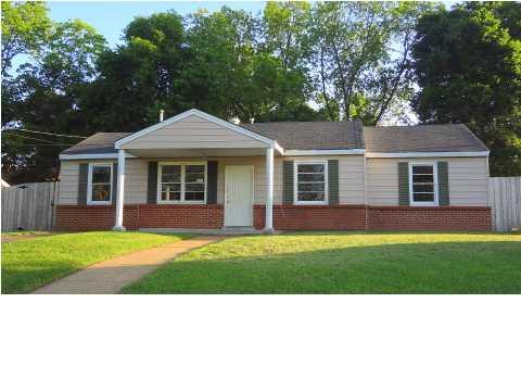 Real Estate for Sale, ListingId: 33205675, Prattville,AL36067