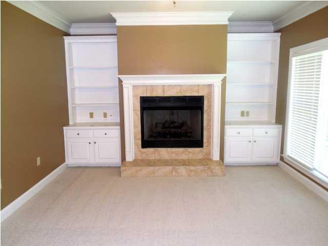 Real Estate for Sale, ListingId: 33216368, Deatsville,AL36022