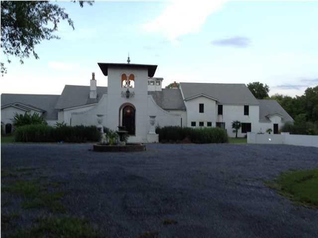Real Estate for Sale, ListingId: 33237688, Montgomery,AL36111