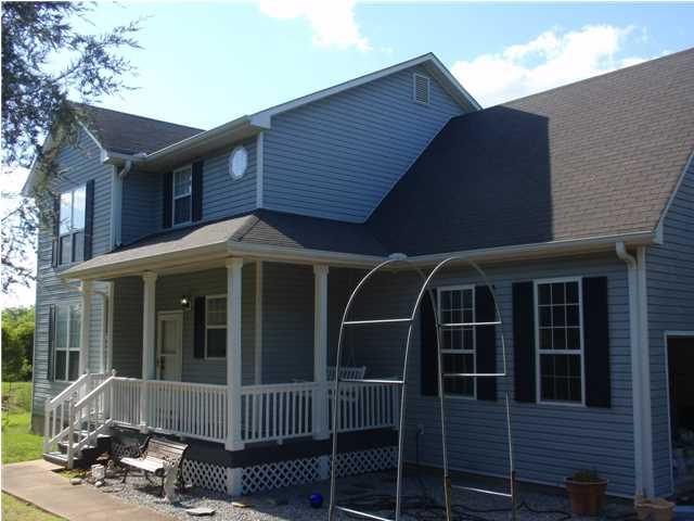 Real Estate for Sale, ListingId: 33237677, Hope Hull,AL36043