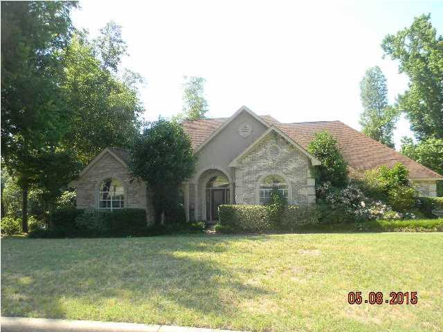 Real Estate for Sale, ListingId: 33258313, Millbrook,AL36054