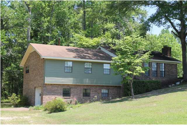 Real Estate for Sale, ListingId: 33262743, Deatsville,AL36022