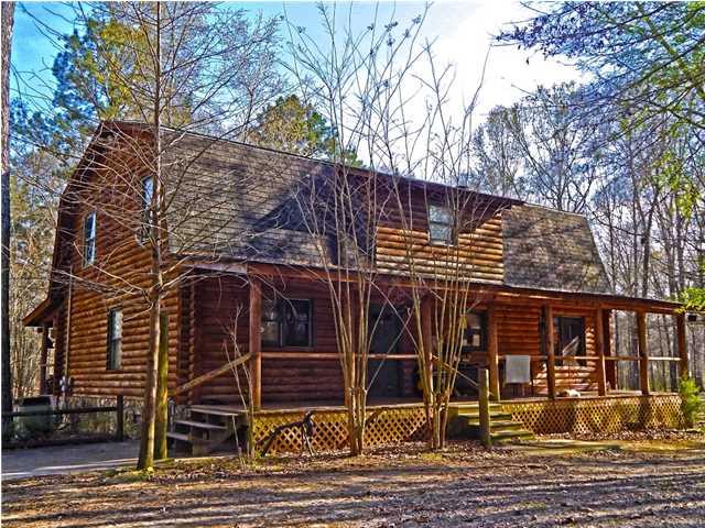 Real Estate for Sale, ListingId: 33286294, Mathews,AL36052