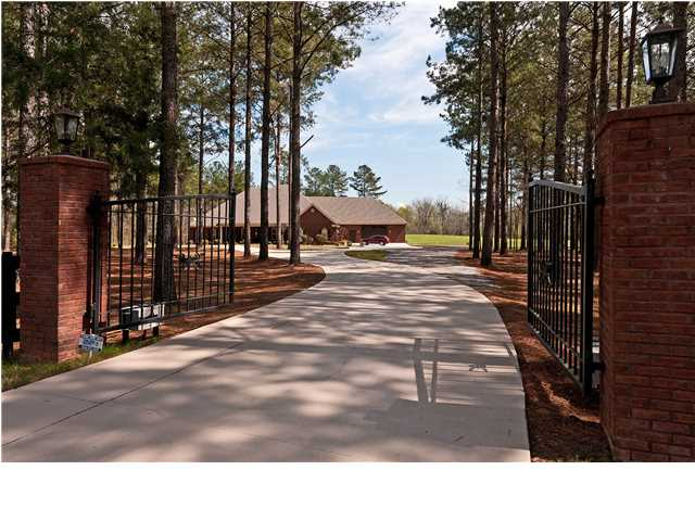 Real Estate for Sale, ListingId: 33293999, Mathews,AL36052