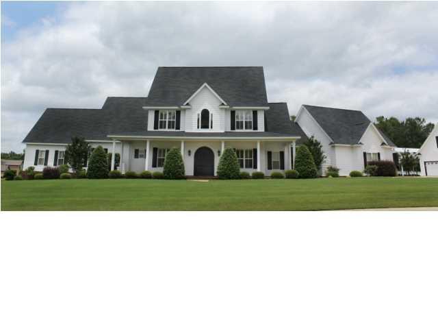 Real Estate for Sale, ListingId: 33320551, Millbrook,AL36054