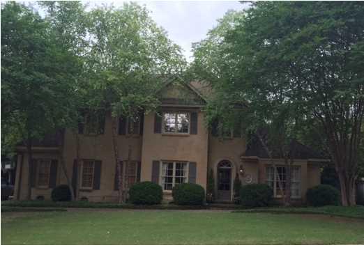 Real Estate for Sale, ListingId: 33379748, Montgomery,AL36111