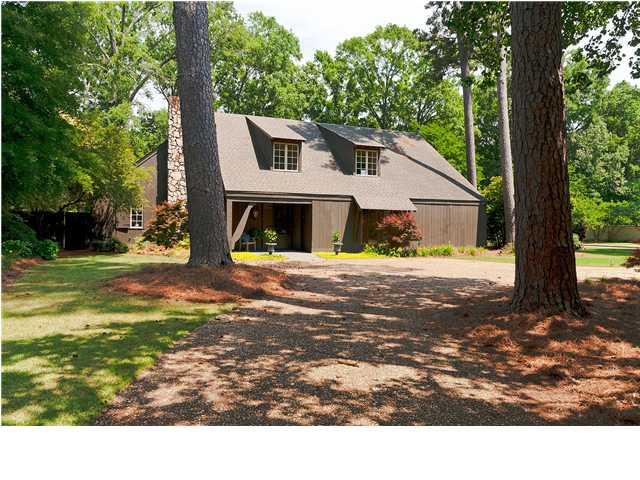 Real Estate for Sale, ListingId: 33379741, Montgomery,AL36117