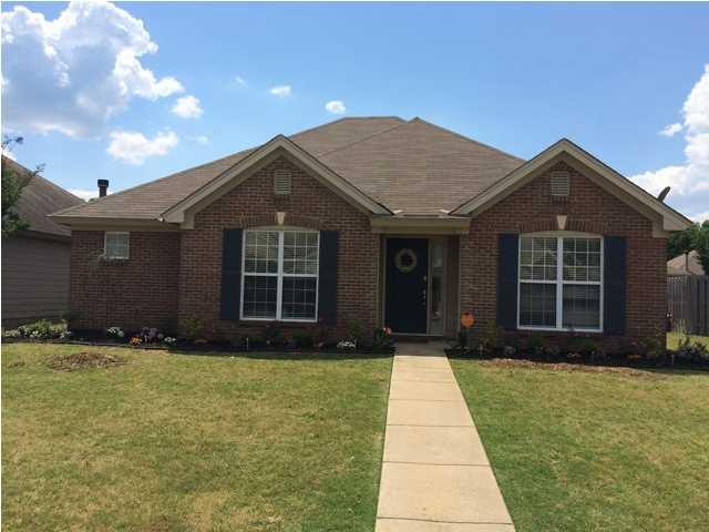 Real Estate for Sale, ListingId: 33415260, Montgomery,AL36116