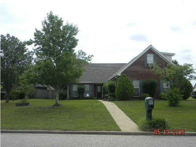 Real Estate for Sale, ListingId: 33422382, Elmore,AL36025