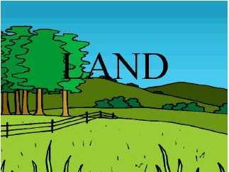 Real Estate for Sale, ListingId: 33445717, Deatsville,AL36022