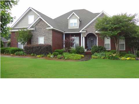 Real Estate for Sale, ListingId: 33445715, Prattville, AL  36067